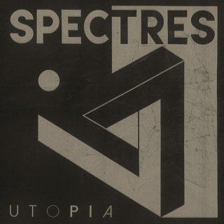Spectres Utopia