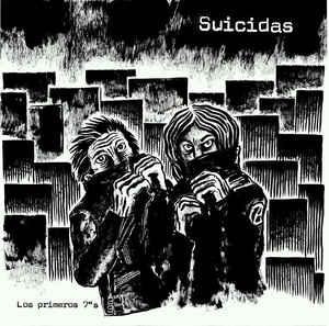 Suicidas Los Primeros