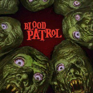 Blood Patrol