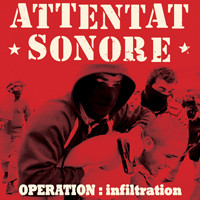 Attentat Sonore