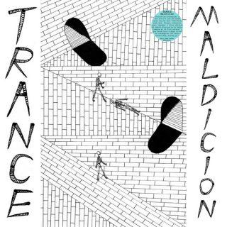 Trance Maldicion