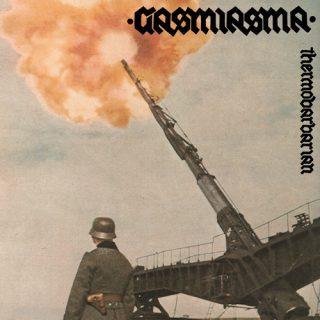Gasmiasma
