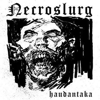 Necroslurg