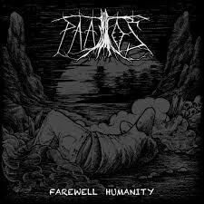Paatos Farewell Humanity