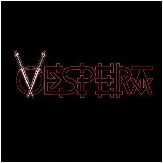 Vespera EP