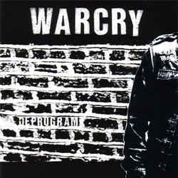 Warcry Deprogram