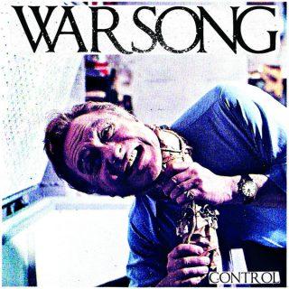Warsong Control