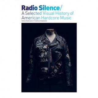 Radio Silence BOOK