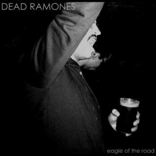 Dead Ramones EP