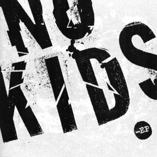 No Kids EP