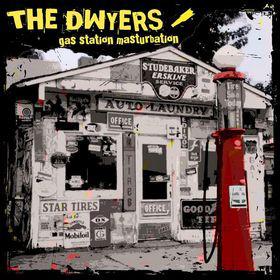 The Dwyers Fas Station Masturbation