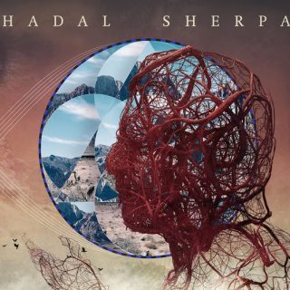 Hadal Sherpa CD