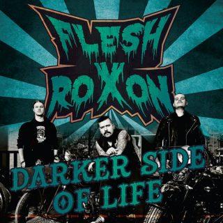 Flesh Roxon