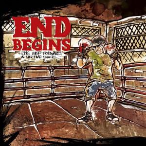 End Begins