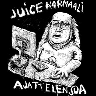 Juice Normaali / Proxy