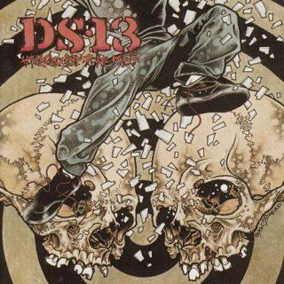 D.S-13
