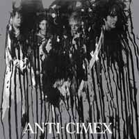 Anti Cimex