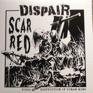 Dispair