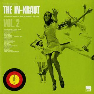 The In-Kraut vol. 2
