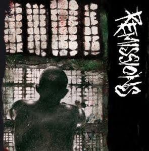Remissions