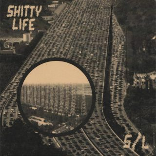 Shitty Life