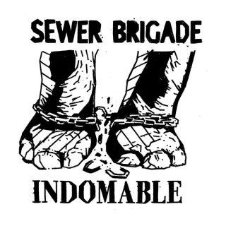 Sewer Brigade
