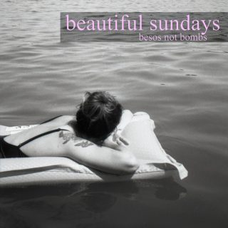 Beautiful Sundays