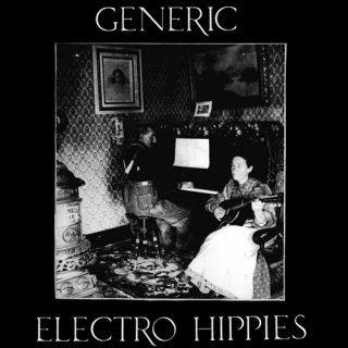 Electro Hippies / Generic